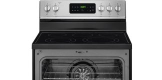 product photo of Frigidaire FGEF3035RF
