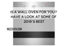 Is a Wall Oven for You