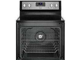 product photo of Whirlpool WFE540H0ES