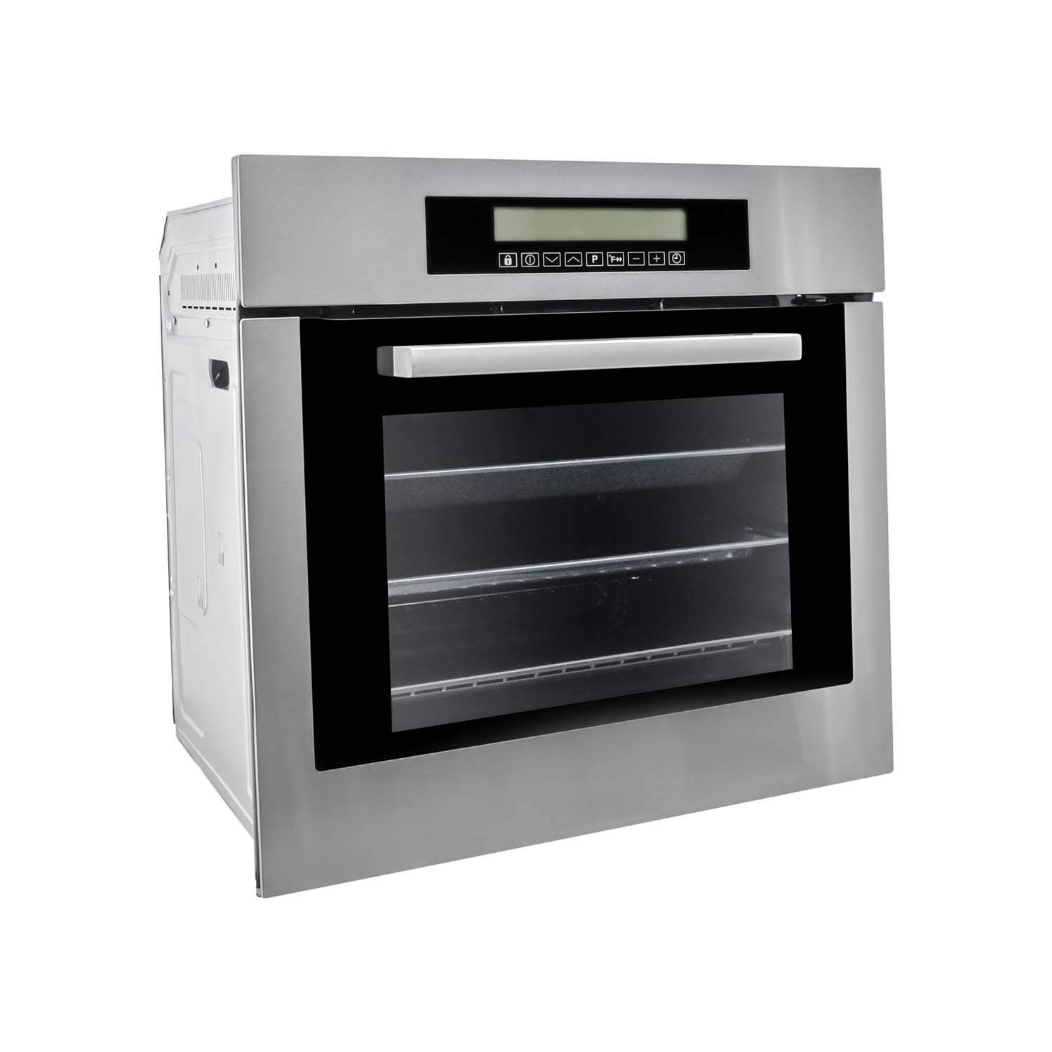 Cosmo wall oven
