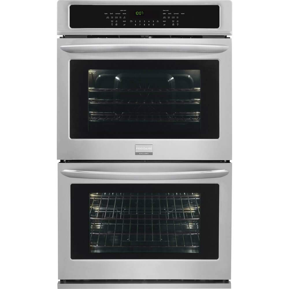 Frigidaire FGET3065PF wall oven