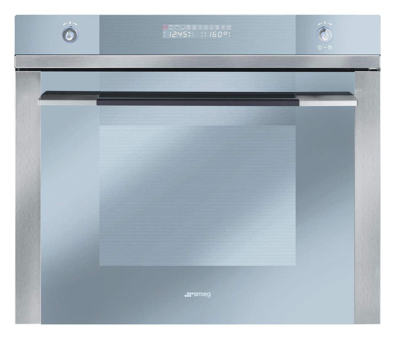 Linea 27-Inch Wall Oven