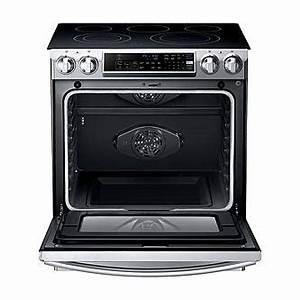 Review of the Oven Model: Ne58F9500Ss, ne58f9500ss review