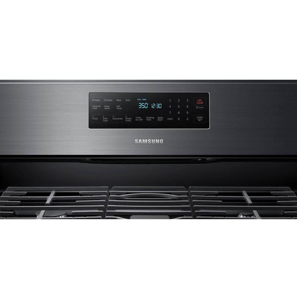 Samsung NX58J5600SG